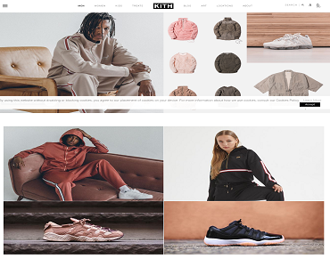 More about 1525948975_6_kith.com.png