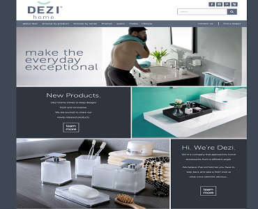 More about 1525949017_7_dezihome.com.png