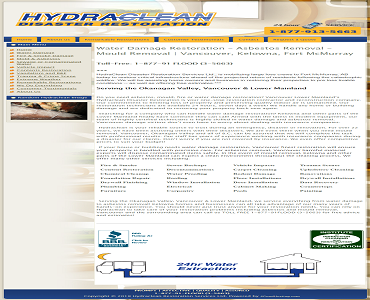 More about 1525951745_30_www.hydraclean.ca.png