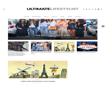 More about 1525955428_3_www.ultimatelifestylist.com.png