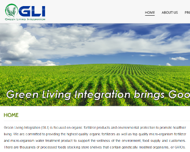More about greenlivingintegration.png