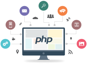 php_development